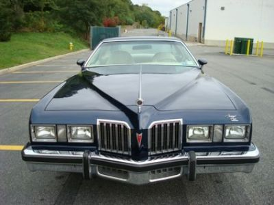 Used-1977-Pontiac-Grand-Prix