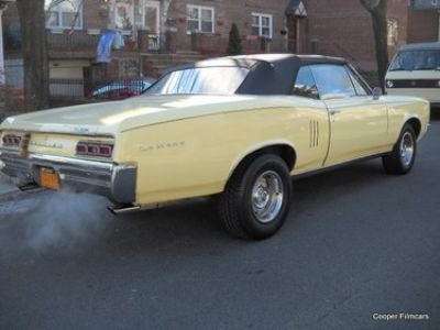 Used-1967-Pontiac-Le-Mans