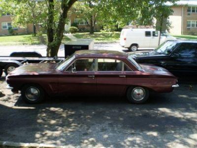 Used-1962-Pontiac-Tempest