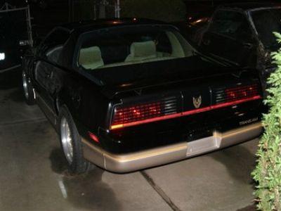 Used-1986-Pontiac-Trans-AM