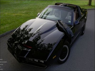 Used-1988-Pontiac-Trans-AM