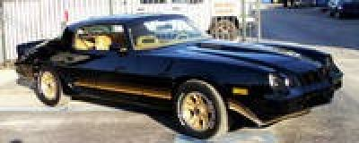 Used-1980-Pontiac-Trans-AM