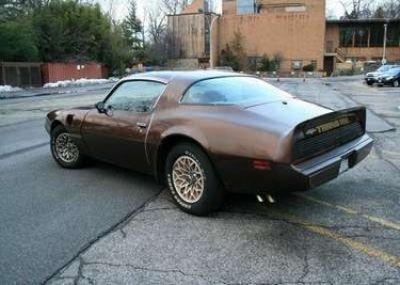 Used-1979-Pontiac-Trans-AM