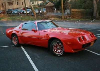 Used-1979-Pontiac-Trans-AM