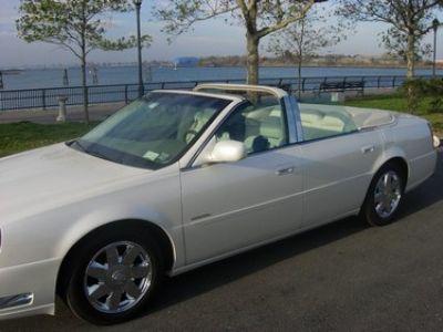 Used-2003-Cadillac-4-Door