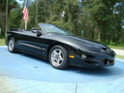 Used-2001-Pontiac-Trans-AM