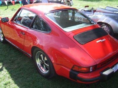 Used-1979-Porsche-911