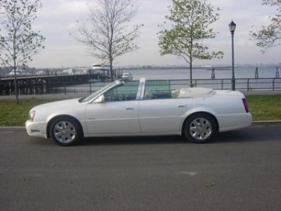 Used-2003-Cadillac-4-Door