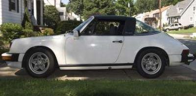 Used-1986-Porsche-911