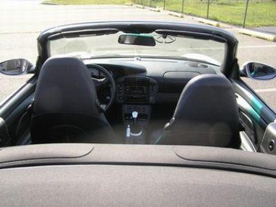 Used-1999-Porsche-911