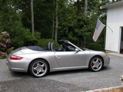 Used-2005-Porsche-911