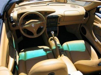 Used-2000-Porsche-911