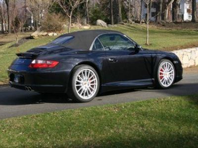 Used-2006-Porsche-911