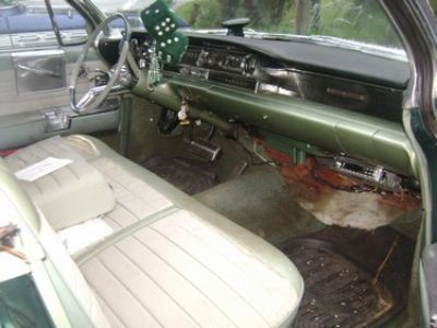 Used-1961-Cadillac-Deville