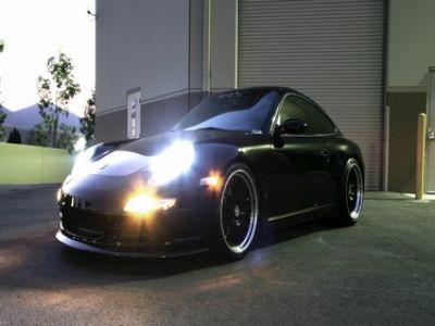 Used-2005-Porsche-911-Carrera-2