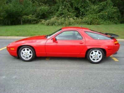Used-1991-Porsche-928