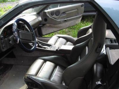 Used-1987-Porsche-928-S4