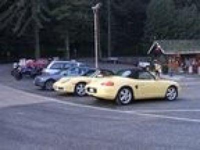 Used-1997-Porsche-Boxster