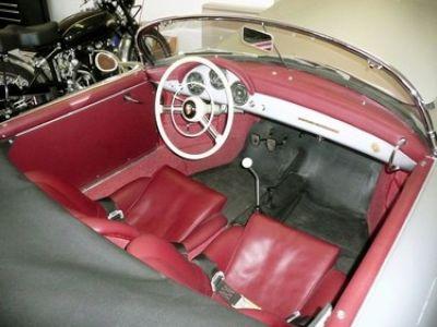 Used-1958-Porsche-Speedster