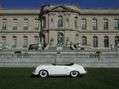 Used-1955-Porsche-Speedster