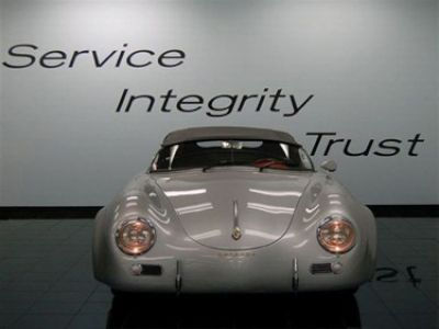 Used-1957-Porsche-Speedster