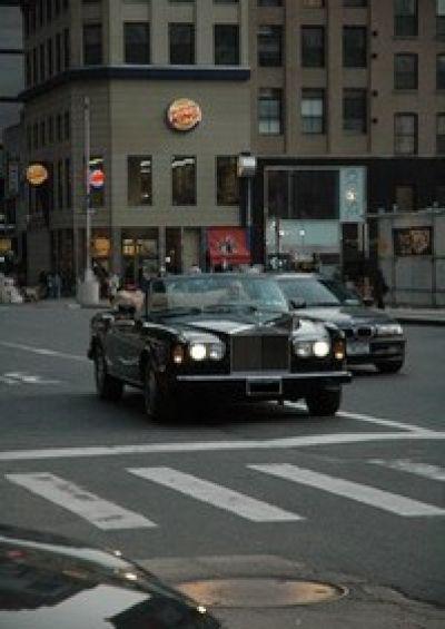 Used-1988-Rolls-Royce-Corniche