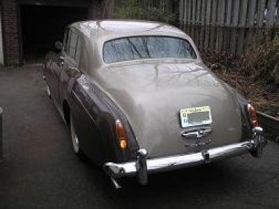 Used-1959-Rolls-Royce-Silver-Cloud