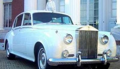 Used-1960-Rolls-Royce-Silver-Cloud
