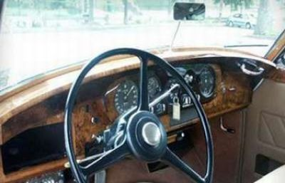 Used-1960-Rolls-Royce-Silver-Cloud